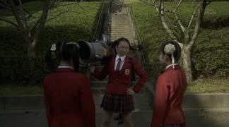 drama24-01.jpg