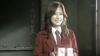 drama24-03.jpg