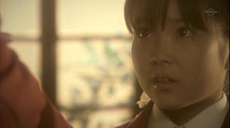 drama24-07.jpg