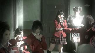 drama24-09.jpg