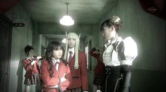 drama24-10.jpg