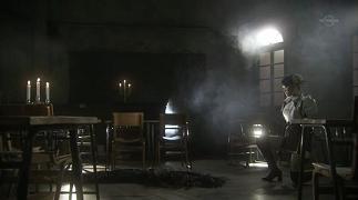 drama24-11.jpg