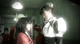 drama24-12.jpg