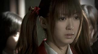 drama25-01.jpg