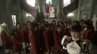 drama25-07.jpg