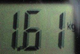 42514.jpg