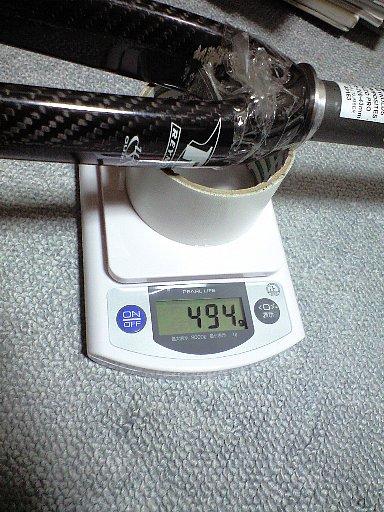 43006.jpg