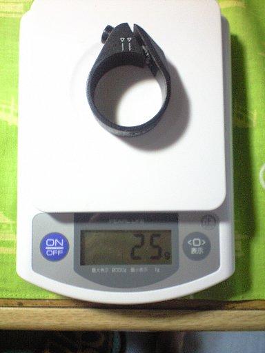 80305.jpg