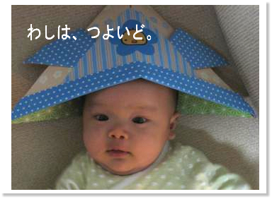 newphoto21.jpg
