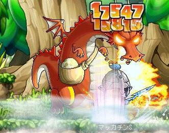 Maple6429a.jpg