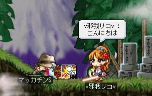Maple6480a.jpg