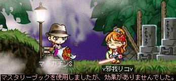 Maple6481a.jpg
