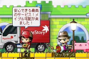 Maple6488a.jpg