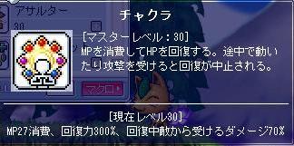 Maple6504a.jpg