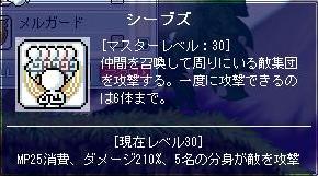 Maple6505a.jpg