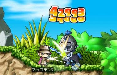 Maple6539a.jpg