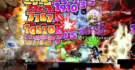 Maple6609a.jpg