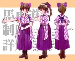 zukai_convert_.jpg