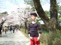 20080329-08.jpg
