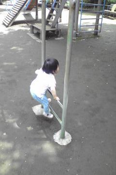 ST340071_convert_20080610224124.jpg