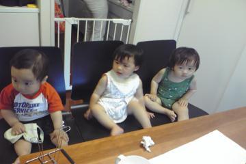 ST340272_convert_20080617204808.jpg