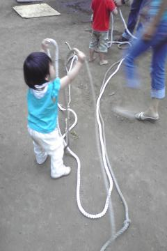 ST340440_convert_20080620230254.jpg