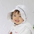babys-hat5.jpg