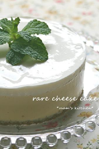 rarecheesecake縮小