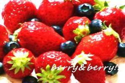 berryberry.jpg