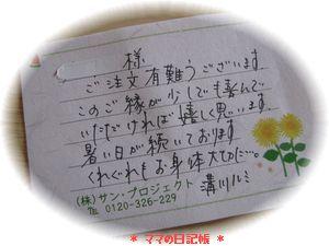 005_20080802101827.jpg