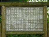 20080619D.jpg