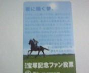 20080726211915.jpg