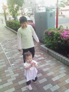20080515_05.jpg