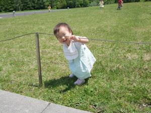 20080521_003.jpg