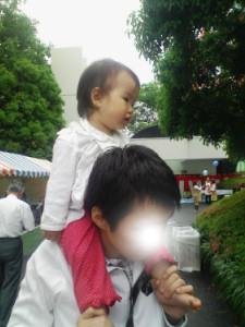 20080525_01.jpg