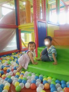 20080526_01.jpg