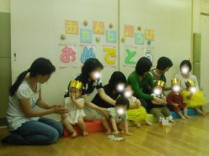 20080527_03.jpg