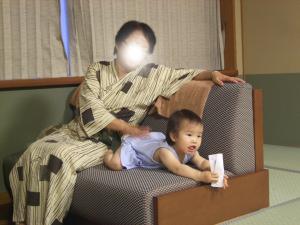 20080720_111.jpg