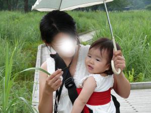 20080720_19.jpg