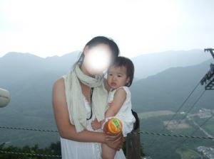 20080720_39.jpg