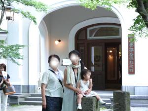 20080720_90.jpg