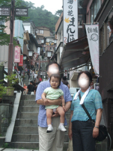 20080721_17.jpg