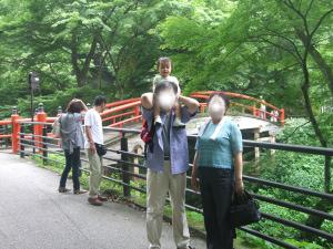 20080721_28.jpg