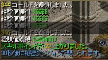 いざ王宮7