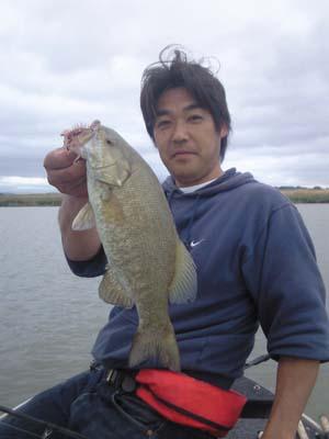 20080504オフ会(2)