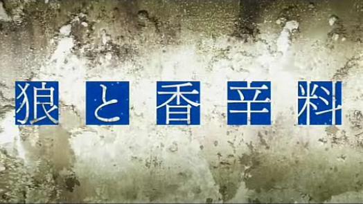 20080411ookami001.jpg