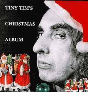 クリスマスなんてさぁ