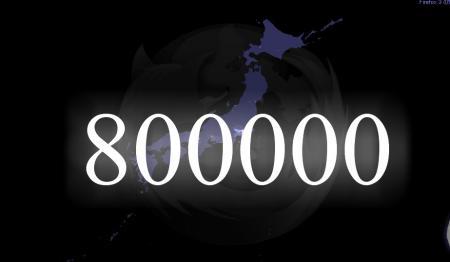 firefox380000