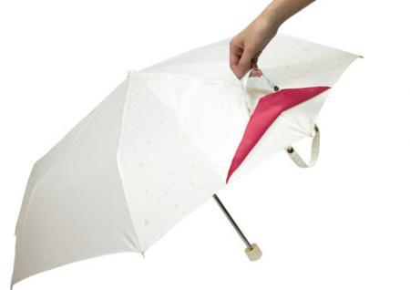 insideumbrella2