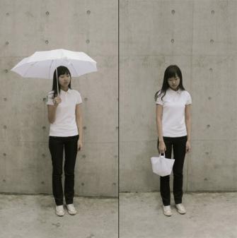 insideumbrella4